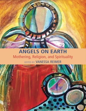 angels-on-earth